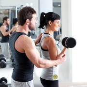 Looking for professional health club in Vancouver