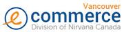 Client Centric E-Commerce Website Design