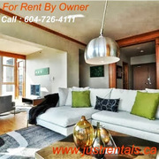 Home for Rent in Vancouver