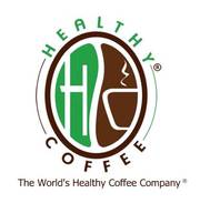Healthy Coffee,  Buy One Get One Free