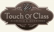 Full-range of Iron and Aluminum Products