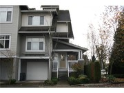 Surrey Townhouse For Sale by John Patricelli,  Burnaby Realtor
