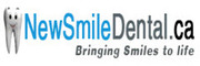 Comprehensive Dental Care with Expert Dentists