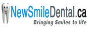 Comprehensive Dental Care with Expert Dentists