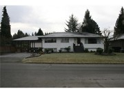 SOLD!!!Coquitlam House For Sale by John Patricelli,  Burnaby Realtor