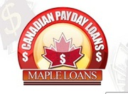 Payday Loans Vancouver