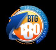 BTG 180 Exploding World Wide!