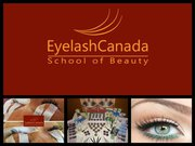 July 27 - Eyelash training
