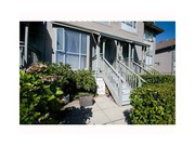 SOLD!!!East Vancouver Townhouse For Sale by John Patricelli
