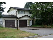 SOLD!!Maple Ridge House For Sale by John Patricelli,  Burnaby Realtor