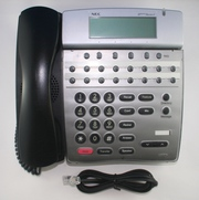 Buy Online Nec DTerm phones Toronto