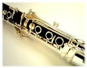 Music Lessons : Clarinet Chamber Ensemble