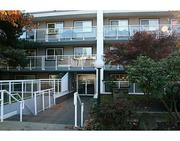 New Westminister Condo For Sale by John Patricelli,  Burnaby Realtor