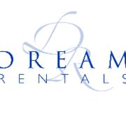 Vancouver Furnished Rental Properties