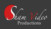 Wedding Photography Surrey - Sham Video Productions