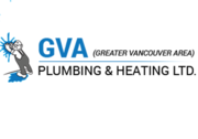 Water Heater Installation and Repair Services