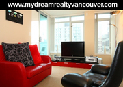 Are You Looking For Temporary Apartment Rentals In Vancouver?