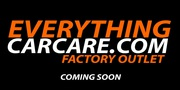 Car Care Product's Factory Outlet Store