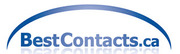 Go Online for Contact Lenses in Canada with us!