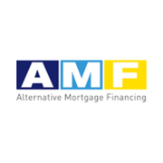 Save the Legwork and Fee with the Right Mortgage Broker in Vancouver