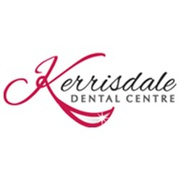 Kerrisdale Dental Care – Pain Free Dentistry