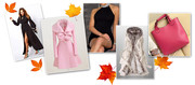 Clothing for Plus Size women. FREE SHIPPING!