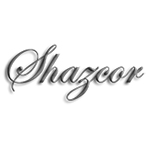 Customize Wallpaper and Wall Coverings at Shazcor