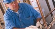 Vancouver Plumber Plumbers Vancouver  Drainage Service  Plumbing Repai