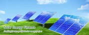Renewable energy finance,  loan,  Wind energy finance,  Solar