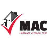 MAC – The Mortgage Specialist in Vancouver