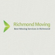 Richmond Moving: Movers & Moving Company