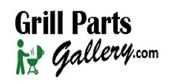 Barbecue grill replacement parts for Weber gas grill in Vancouver,  BC