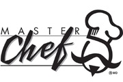 Master Chef Grill Parts & Grill Replacement Parts for Master Chef