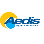 Want To Know The Value Of Your House? Call Our Appraisers in Vancouver
