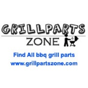 Porcelain Cast Iron Replacement Cooking Grids for Gas Grill Models