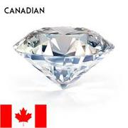 canadian diamond online buy canadian diamond online canadian stones.