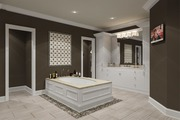 bathroom renovations Vancouver