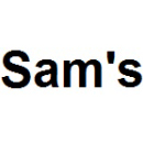 Find High Quality Sams BBQ Parts in Canada.
