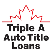 Obtaining Auto Title Loans in Vancouver | Triple A Auto Title Loans