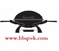 Shop High Quality BBQ Parts and Gas Grill Parts in Surrey