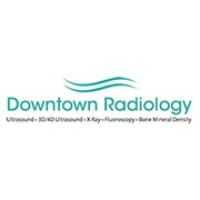 Diagnostic Imaging Centres in Vancouver BC - Downtown Radiology