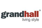 Shop Grill Parts & accessories for Grand Hall,  XPS at BBQTEK