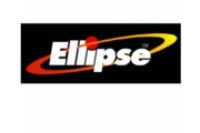 Find Barbecue Parts,  Grill Parts for Ellipse & Sonoma Gas Grills