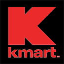 Find Kmart,  Perfect Glo Gas Grill Replacement Parts at BBQTEK