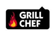 Find Grill Chef,  Weber BBQ Parts and Gas Grill Parts at BBQTEK