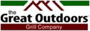 Shop Great Outdoors & Sunshine Gas Grill Parts at BBQTEK