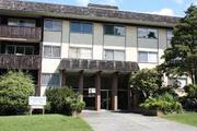 Apartment for rent in Canada - Hamilton, Vancouver