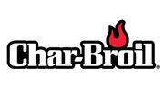 Shop Charbroil,  Nexgrill Gas Grill Replacement Parts at BBQTEK
