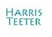 Find Grill Replacement Parts for Harris Teeter & Napoleon Grills