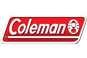 Find Coleman & Perfect Flame Gas Grill Parts at BBQTEK
